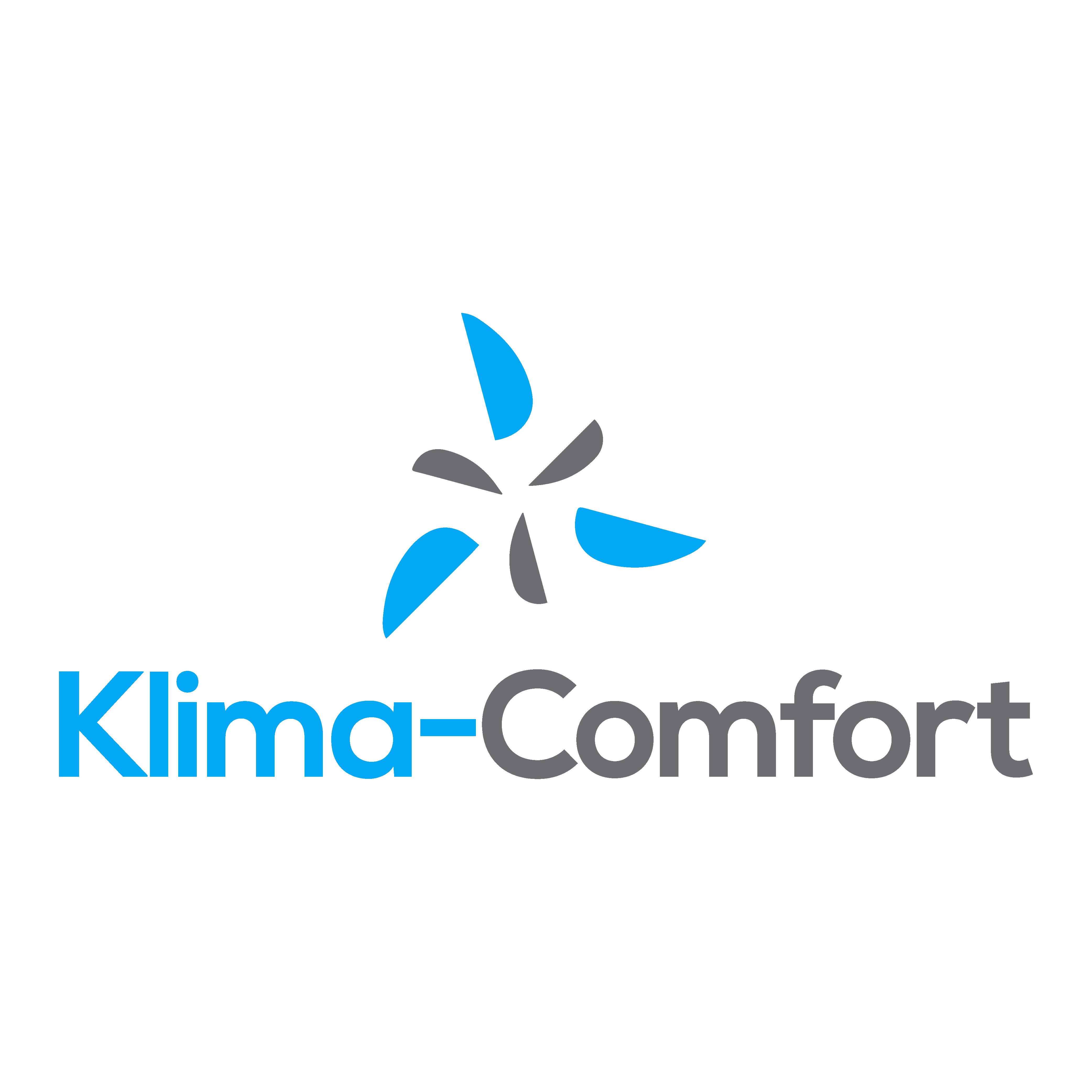 KlimaComfort