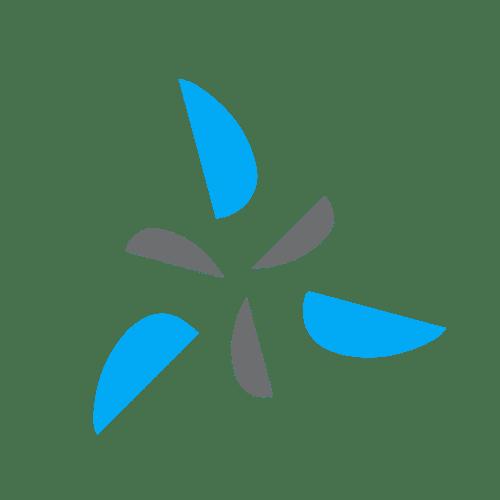 Klima-comfort.pl - montaż, naprawa klimatyzacji