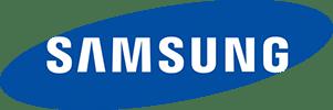 Montaż klimatyzacji - Samsung